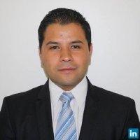 Andres Arturo Cruz Stevens