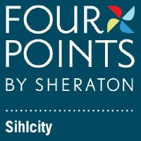 Four Points by Sheraton Sihlcity