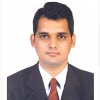 Manmohit Singh