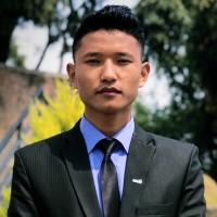 Roshan Tamang