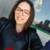Nádia Martins