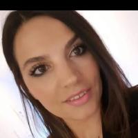 Alina Gafita
