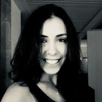 Ana Macedo