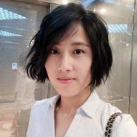 Georgina Guo