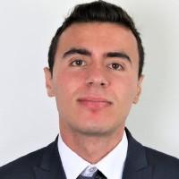Soltan El Shoubri