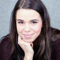 Selina Erdmann