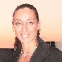 Laura Mangraviti