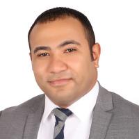 Ashraf Basyouni