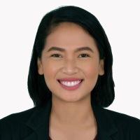 Catherine Miagao