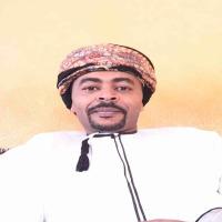 Abdullah Alharthy
