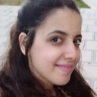 Mariama El majdoub