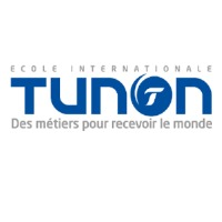 École Internationale Tunon