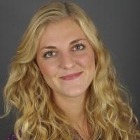 Joanna Flettner