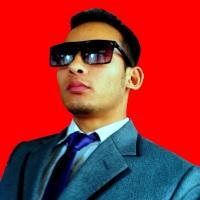 Rajesh Ale