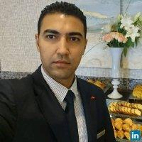 Yassine Boualam