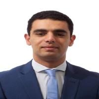 Aymen Ghanoudi