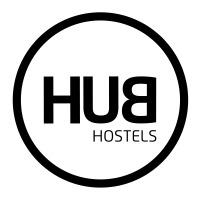 HUB Hostels