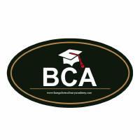 Banglore Culinary Academy