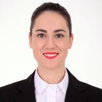 Antonina Seghedii