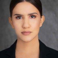 Evelyn Tellez