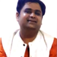 Rohan Ghalsasi