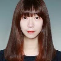 Youngin Jang