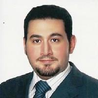 Ahmed El Solh