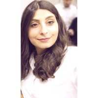 Dina El Chammas
