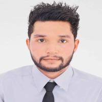 Hussain Nazeel