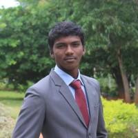 Ravisankar Ranganathan