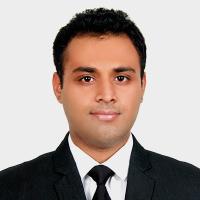 Aditya Dabral