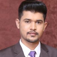 Sikandar Zahid