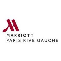Chef de Rang Room Service et Elite Lounge – H/F – CDI