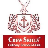 Crew Skills International Malaysia SDN BHD