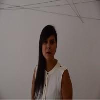 Adriana Hung