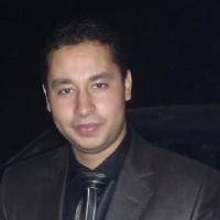 Assem Mostafa