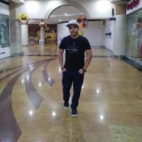 Rageb Saber