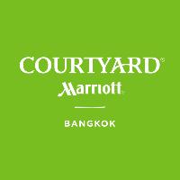 Courtyard by Marriott Bangkok Hotel