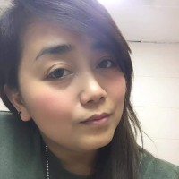 Dianne Atubang