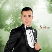 Mahmoud Elahwal