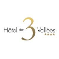 Hôtel 3 Vallées Val Thorens