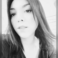Reem Elmenshawy