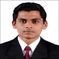 Manesh Mohanan
