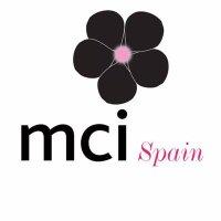 MCI Spain