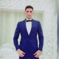 Ibrahim Abdelhalim