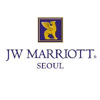 JW Marriott Seoul