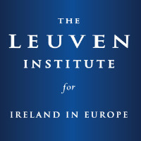 The Leuven Institute for Ireland