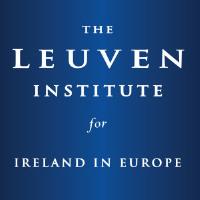 The Leuven Institute for Ireland