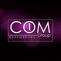 1 Com Group