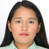Mildred Jessica Matias
